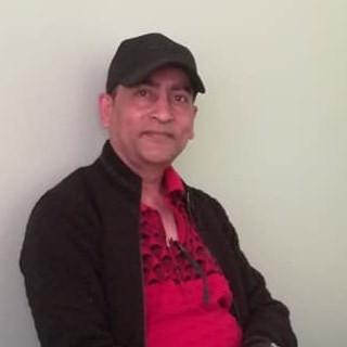 डा. श्यामप्रसाद लोहनी