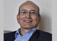 शंकरप्रसाद अधिकारी।