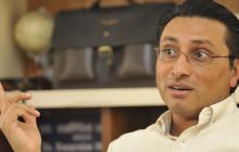 सरकारले एक खर्बको आर्थिक प्याकेज ल्याउन सक्छ : अर्थशास्त्री स्वर्णिम वाग्ले(भिडिओ)