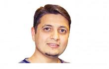 गोकर्णप्रसाद उपाध्याय