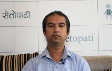 डाक्टर नेपाल।