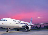 हिमालय एयरलाइन्सले आफैं ग्राउन्ड ह्यान्डलिङ गर्ने अनुमति पायो