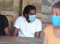 'पूजा'का लागि भन्दै किन लगिँदैछ किशोरीहरू भारत?